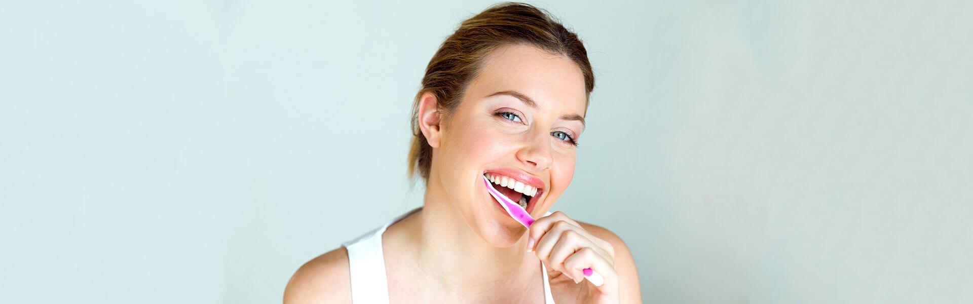 Teeth Whitening 101: Is It Safe?