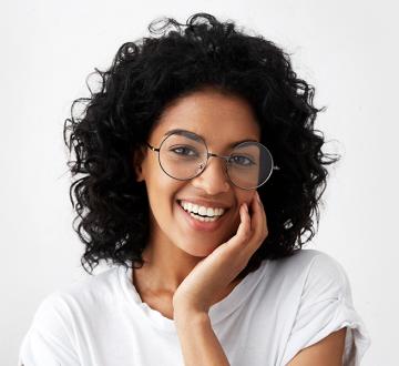 5 Amazing Benefits of Professional Teeth Whitening Treatment